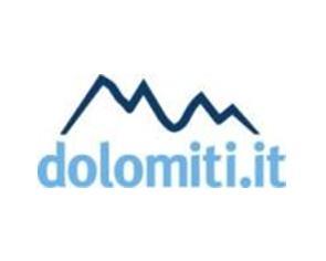 Dolomiti.it Srl